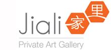 Jiali Gallery