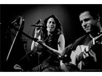 Kamila-et-Pierre-fete-de-la-musique-featured-image