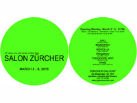 Featured image Zurcher