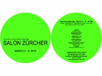 Featured image Zurcher