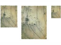 second image Guo peng Website