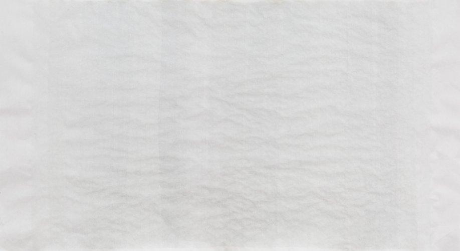 Sakura Grey blue