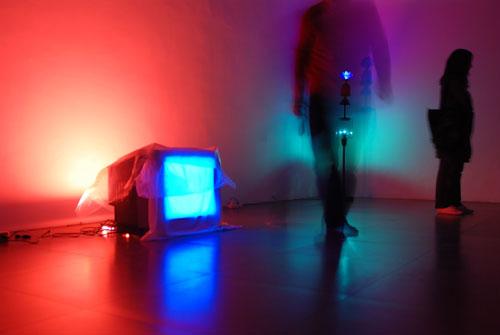 gallery-9-renbo-exhibition