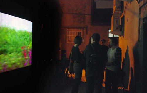 gallery-9-renbo-exhibition6
