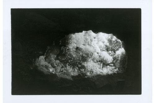 05-14-5x9-8cm-gelatin-silver-print-2013