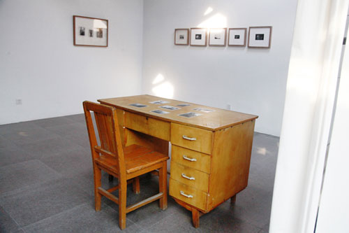 ma-yongfeng-exhibition-view-3
