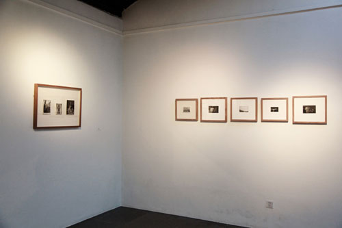 ma-yongfeng-exhibition-view1