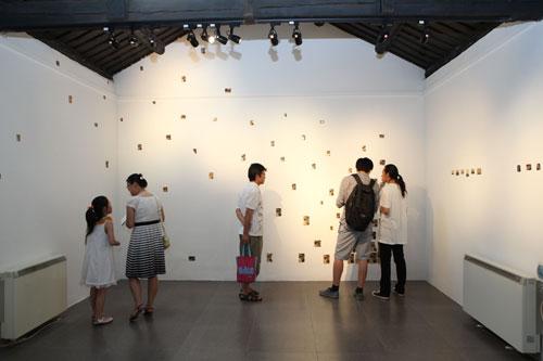 exhibition-view2