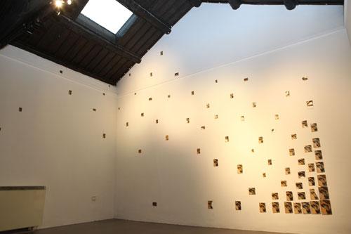 installation-thats-it