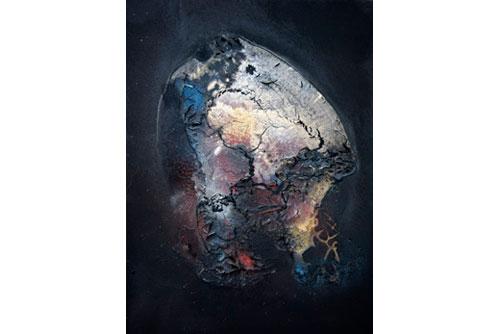 pinnochio-gallery-artist