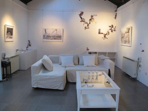 gallery-10-viva-news