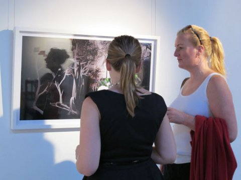 gallery-10-viva-news1