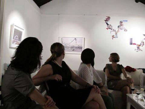 gallery-10-viva-news3