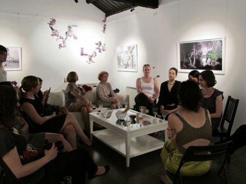 gallery-10-viva-news5