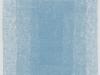 Mali chinese painting color-Blue