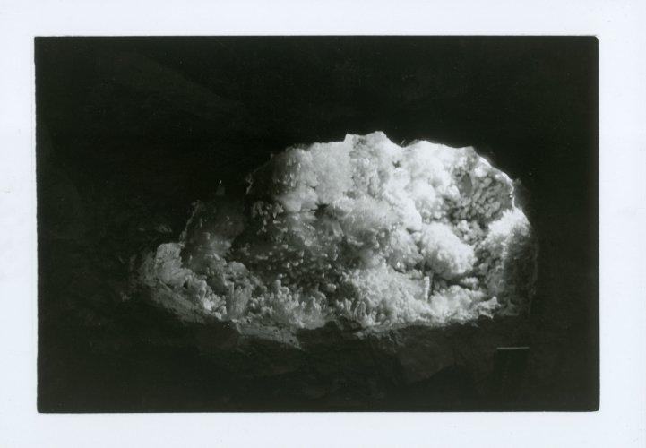 #05 14.5x9.8cm Gelatin Silver Print 2013