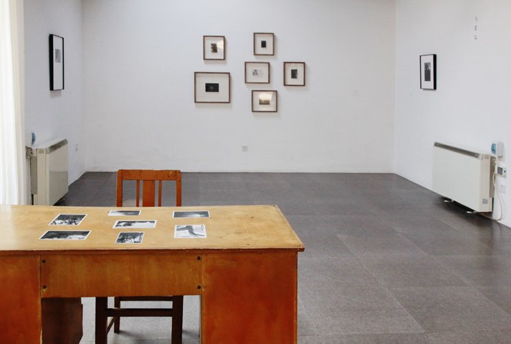 Ma-Yongfeng-Exhibition-view4